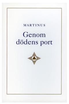 Bild på Genom dödens port