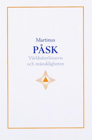 Bild på Påsk